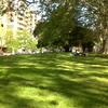 Chacabuco Park
