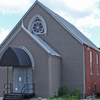 Primitive Baptist Church Nashville