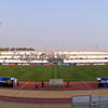 Prince Abdullah Al Faisal Stadium