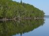 Lake Waskesiu