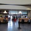 Providence Waiting Area