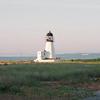 Prudence Island Light