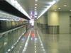 Pudong International Airport Station