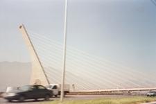 Viaducto De La Unidad, Monterrey