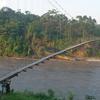 Aguarico River