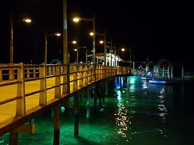 Puerto  Ayora Isla