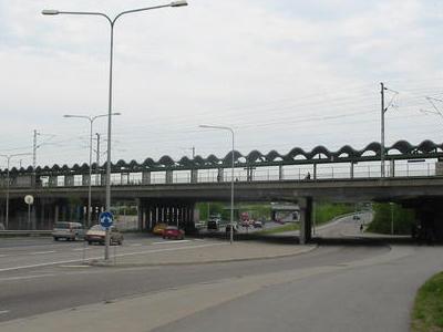 Pukinmaki Railway Station