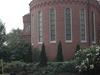 Pullen Memorial Baptist Church