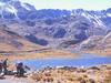 Laguna Pumacocha