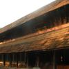 Punathur Palace