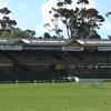 Punt Road Oval