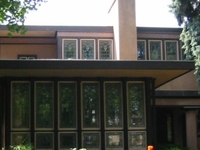 Edna S. Purcell Casa