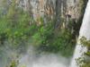 Purlingbrook  Falls Edit