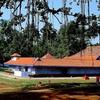 Puthukavu Devi Temple