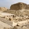 Pyramid G1 D