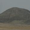 Pyramid Of Amenemhet Hawarra