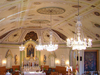 Church Of Saint-Joachim