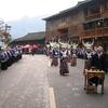 Qiandongnan - Xijiang