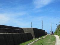 Qihou Fort