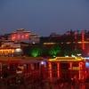 Qinhuai River - Nanjing
