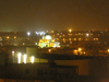 Qormi Night From Marsa