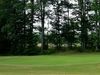 Quail Creek Golf Course - Course 1