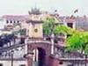 Quang Binh Gate