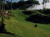 Quarry Ridge Golf Club