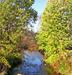 Quassaick Creek