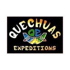 Quechuas Expeditions Mission & Vision