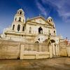 Iglesia Quiapo