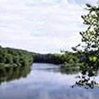 Quinebaug & Shetucket Rivers Valley