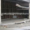 Quinta Vergara Amphitheater