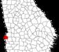Quitman County