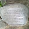 Quote Stone