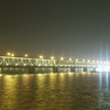 Qiantang River Bridge