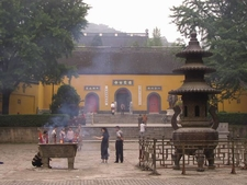 Qixiasi