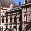 Queensland Building