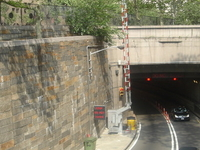 Queens Midtown Tunnel