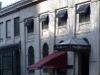 Quincy Market Panoramic