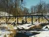Rabbit River Michigan