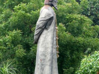 Rabindranath  Tagore  B N R  More
