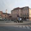 Racconigi Town Hall