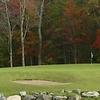 Raceway Golf Club