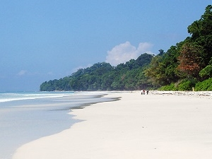 Delight Full Andaman Tour Photos