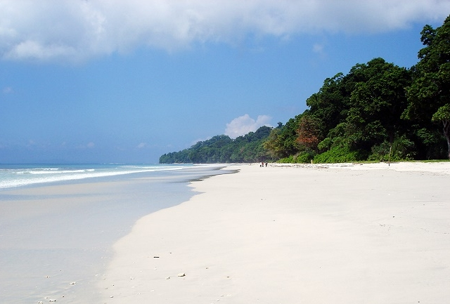 Delight Full Andaman Tour Photos