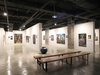 Radium Art Center
