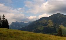 Radom National Park