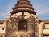 Raja Mahal, Chandragiri