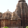 Rajarani Temple 2